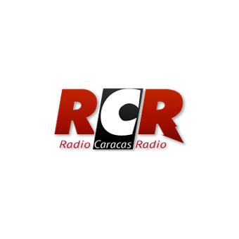 (RCR) Radio Caracas Radio 750 AM
