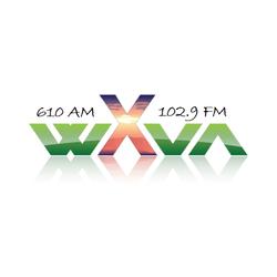 WXVA 102.9 Valley FM