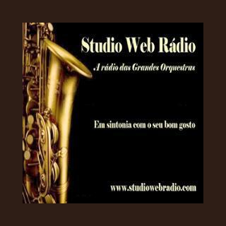 Studio Webradio