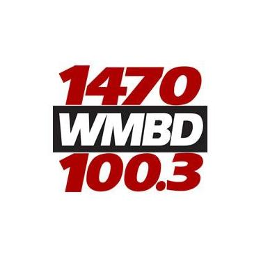 WMBD 1470