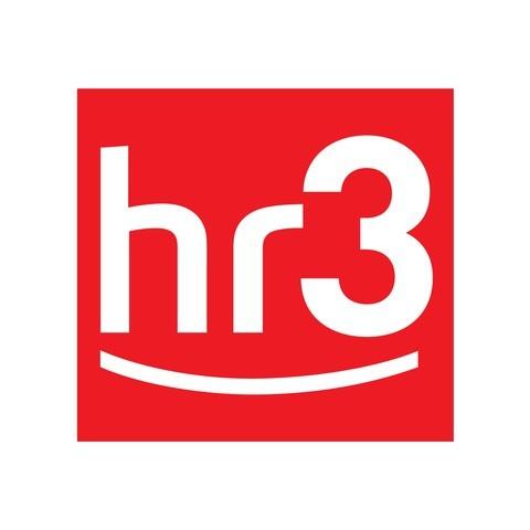 Hr3 Live