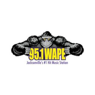 WAPE FM 95.1