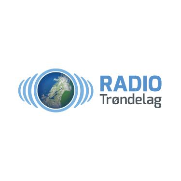 Radio Trøndelag