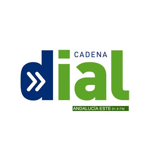 Cadena Dial Andalucía Este 91.8
