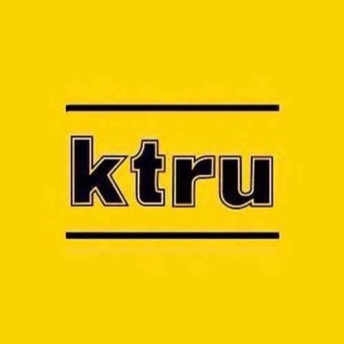 KBLT-LP KTRU Rice Radio
