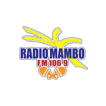 Radio Mambo 106.9 FM