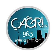 Diyarbakir Çagri FM