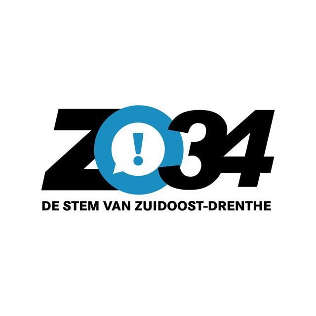 ZO!34
