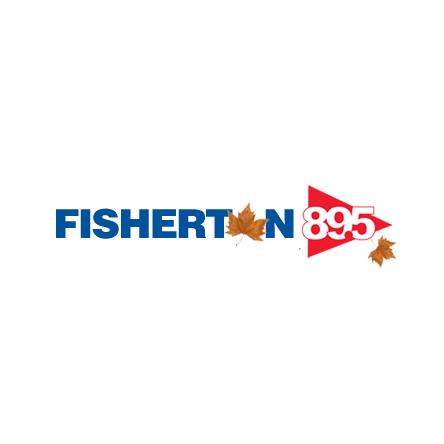 Radio Fisherton - CNN 89.5 FM