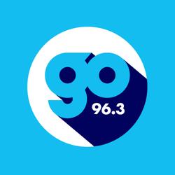 KQGO Go 96-3