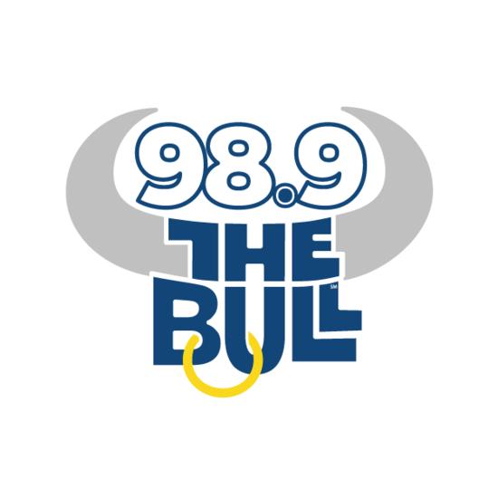 KNUC-FM The Bull