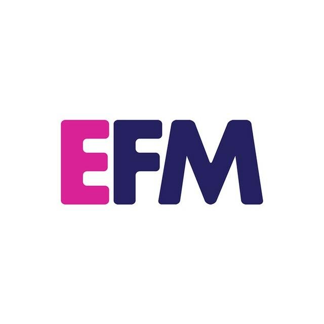 EFM 94.0