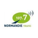 Normandie Trafic