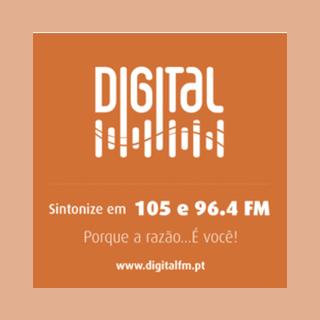 Rádio Digital FM