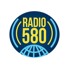 La 580
