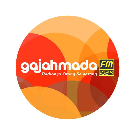 Gajahmada 102.4 FM