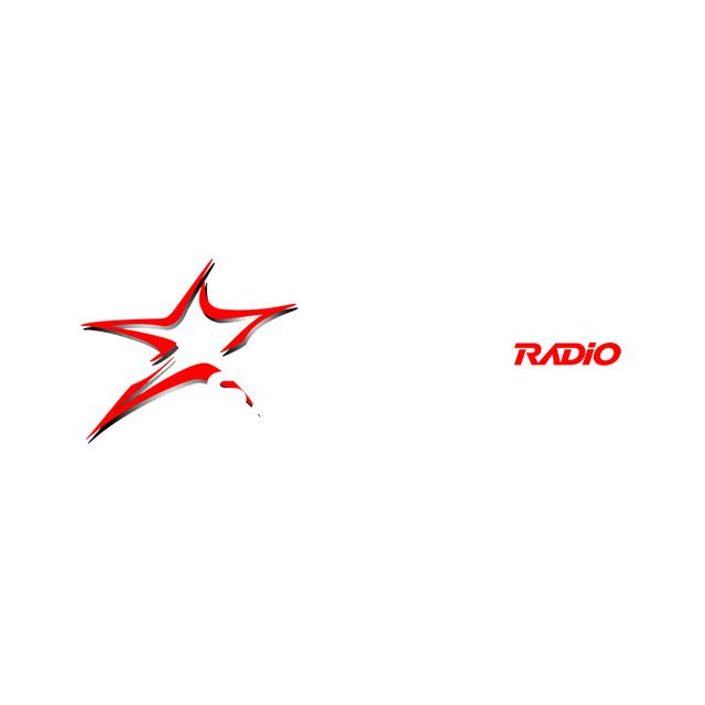 Radio StudioStar