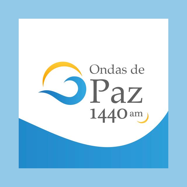 XEEST Ondas de Paz 1440 AM