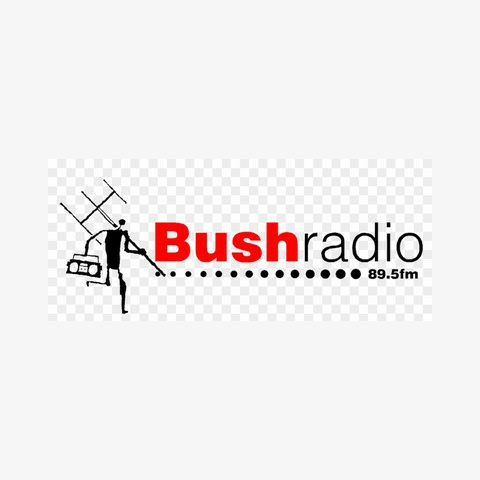 Bush Radio 89.5