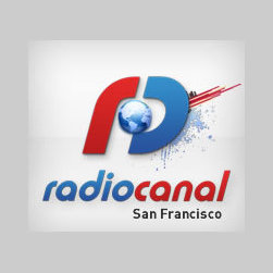 Radiocanal 103.1 FM