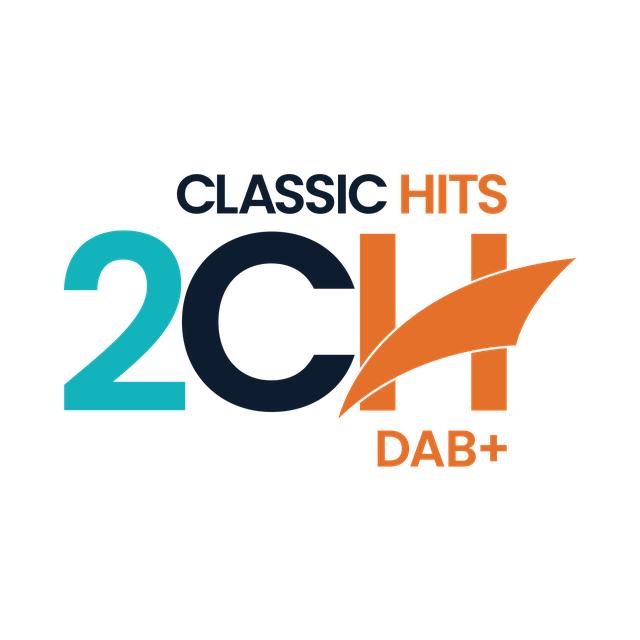 Classic Hits 2CH