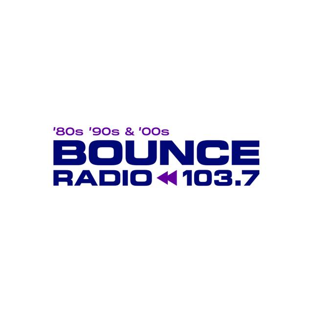 CJPT-FM 103.7 Bob FM