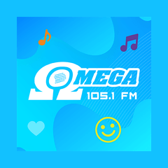 Radio Omega Stereo