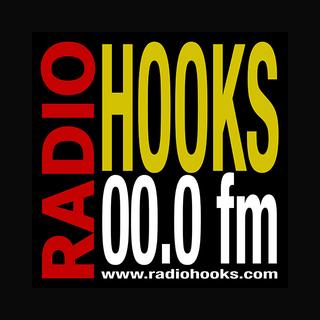 Radio Hooks