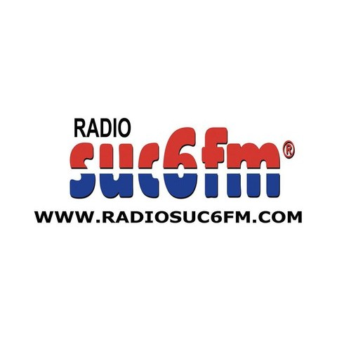 SUC6 FM