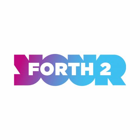 Forth 2