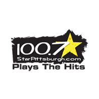 WBZZ 100.7 Star FM