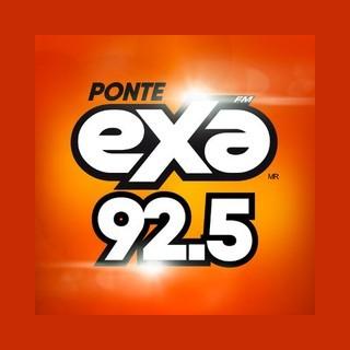 ExaFM Ecuador