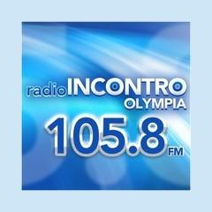 Radio Incontro Olympia