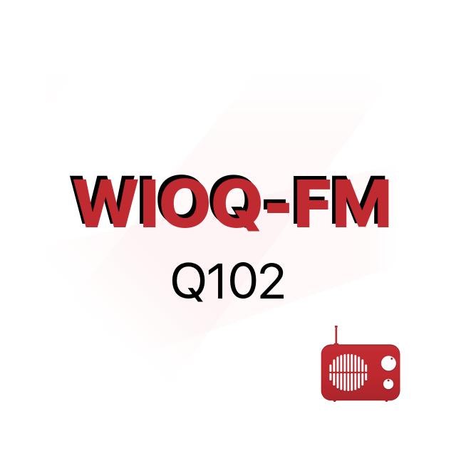 WIOQ Q-102