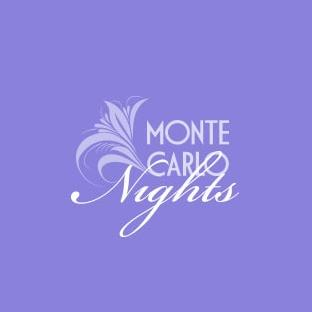 Монте Карло Nights (Monte Carlo Nights)