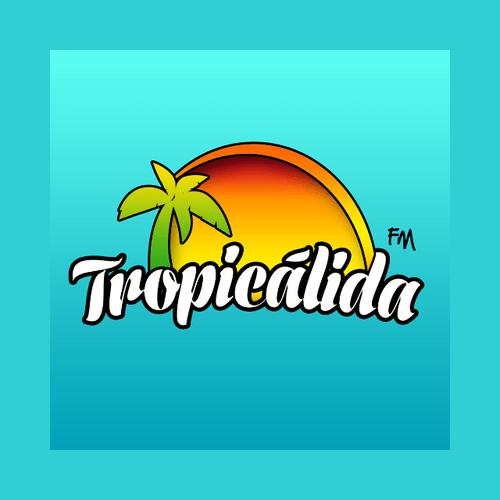 Tropicálida FM