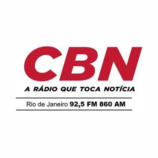 CBN Rio de Janeiro