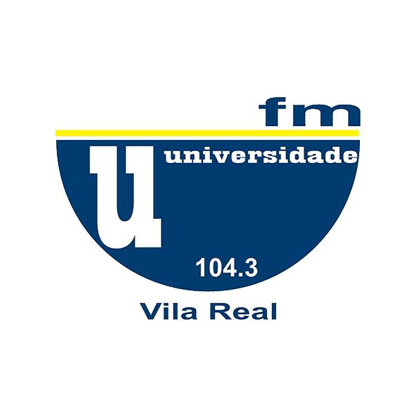 Universidade FM Vila Real
