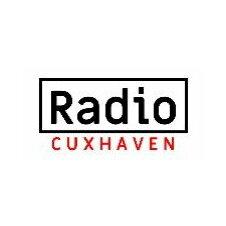 Radio Cuxhaven