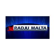 Radio Malta