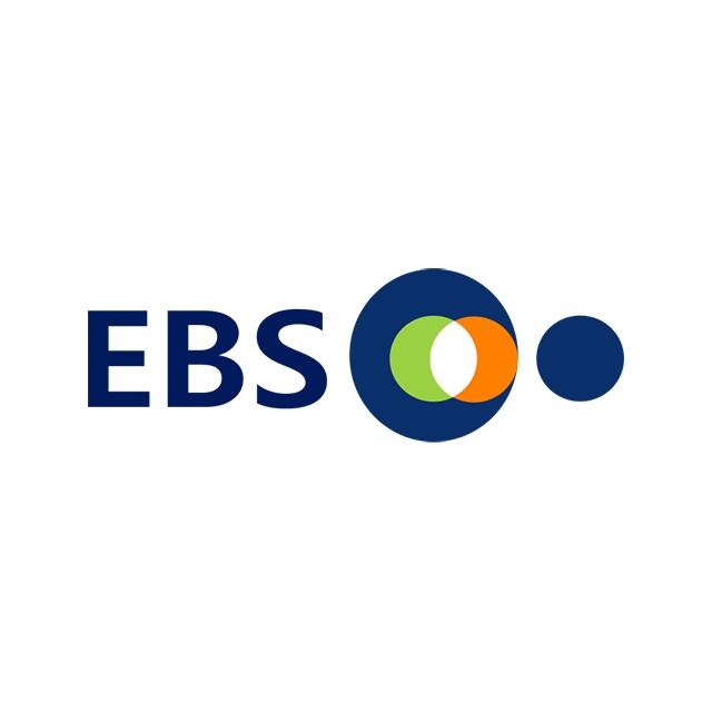 EBS 라디오