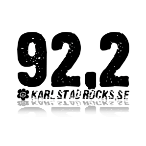 Radio Karlstad Rocks
