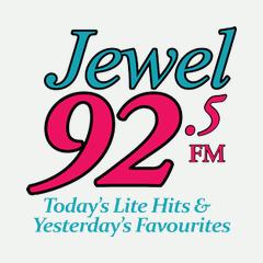 CHRC-FM Jewel 92.5