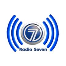 Radio SEVEN - Dance Hit