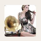Radio ZET Gold 60