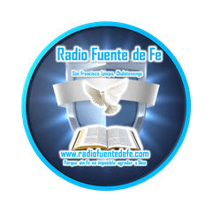 Radio Fuente De Fe