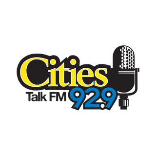 WRPW Cities 92.9