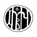 Pavlios Logos 90.2 FM