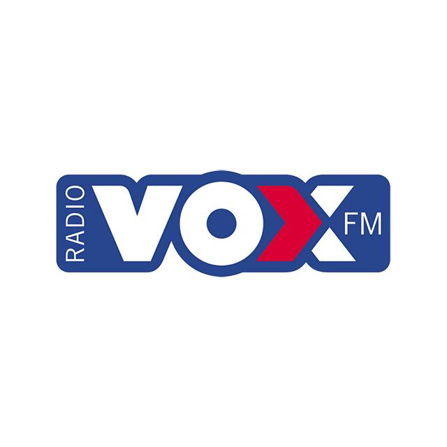 Radio Vox FM 93.3