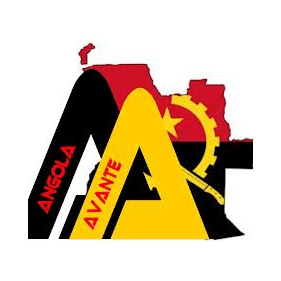 Radio Angola Avante